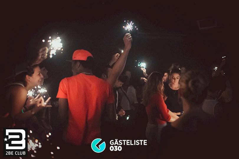 https://www.gaesteliste030.de/Partyfoto #32 2BE Club Berlin vom 02.05.2015