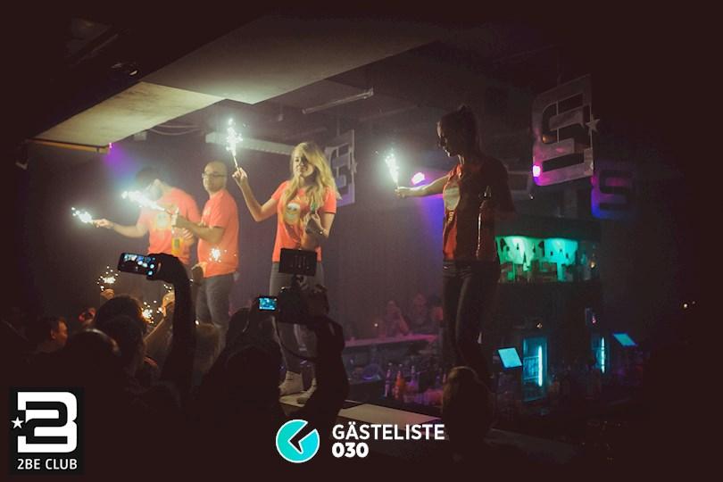 https://www.gaesteliste030.de/Partyfoto #52 2BE Club Berlin vom 02.05.2015