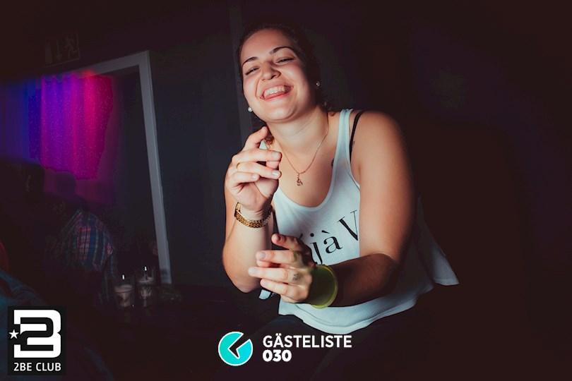 https://www.gaesteliste030.de/Partyfoto #24 2BE Club Berlin vom 02.05.2015