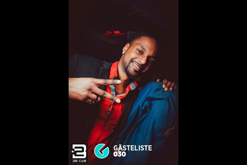 https://www.gaesteliste030.de/Partyfoto #80 2BE Club Berlin vom 02.05.2015