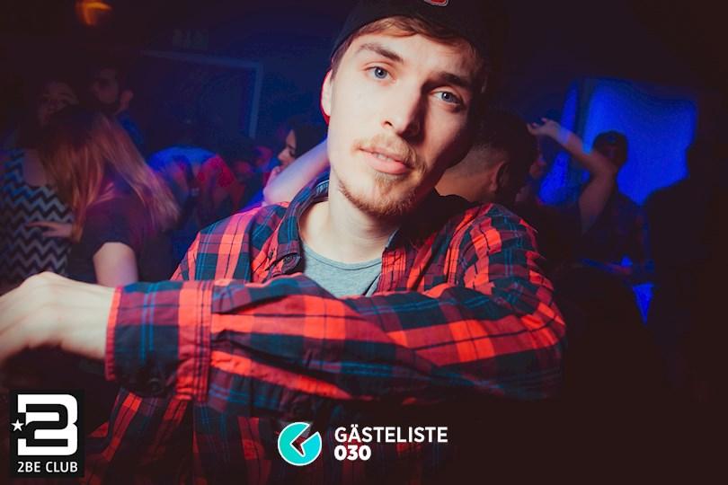 https://www.gaesteliste030.de/Partyfoto #57 2BE Club Berlin vom 02.05.2015