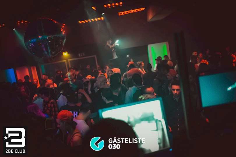 https://www.gaesteliste030.de/Partyfoto #90 2BE Club Berlin vom 02.05.2015