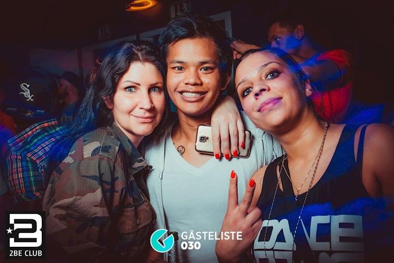 https://www.gaesteliste030.de/Partyfoto #30 2BE Club Berlin vom 02.05.2015