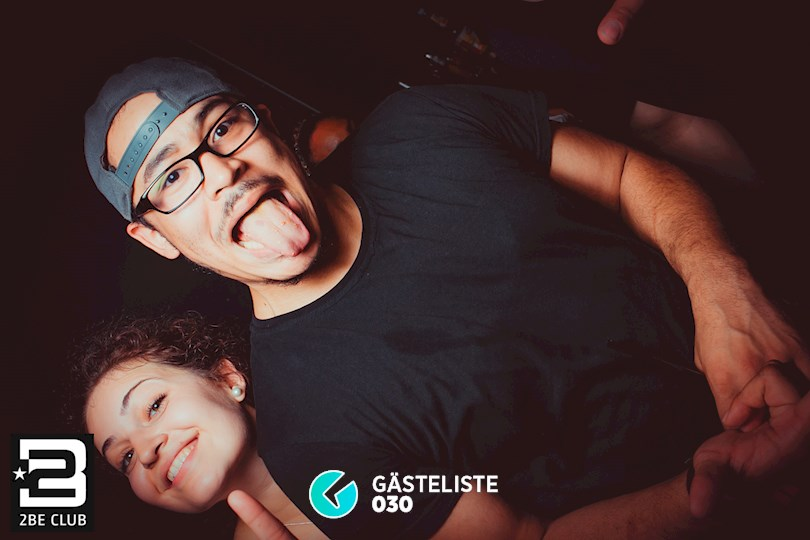 https://www.gaesteliste030.de/Partyfoto #138 2BE Club Berlin vom 02.05.2015