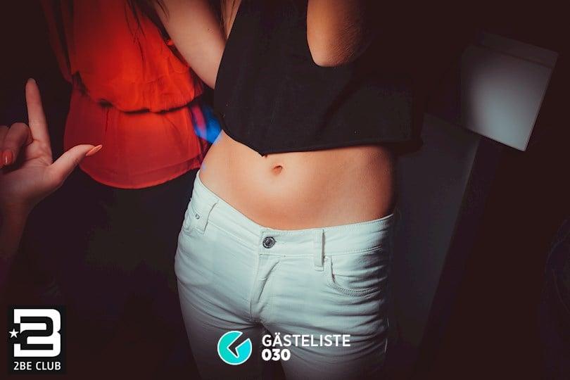 https://www.gaesteliste030.de/Partyfoto #26 2BE Club Berlin vom 02.05.2015