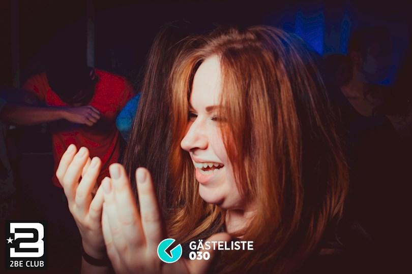https://www.gaesteliste030.de/Partyfoto #47 2BE Club Berlin vom 02.05.2015