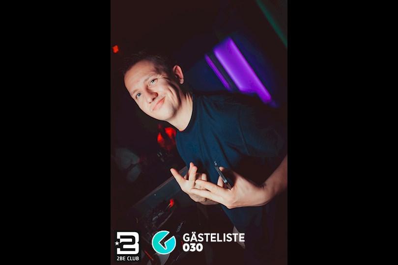 https://www.gaesteliste030.de/Partyfoto #134 2BE Club Berlin vom 02.05.2015