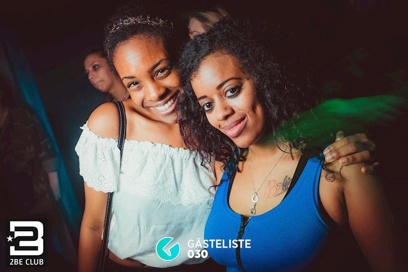 https://www.gaesteliste030.de/Partyfoto #44 2BE Club Berlin vom 02.05.2015