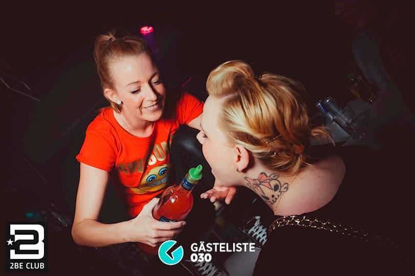 https://www.gaesteliste030.de/Partyfoto #128 2BE Club Berlin vom 02.05.2015