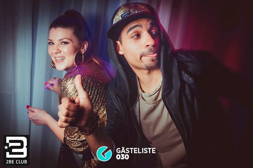 https://www.gaesteliste030.de/Partyfoto #127 2BE Club Berlin vom 02.05.2015
