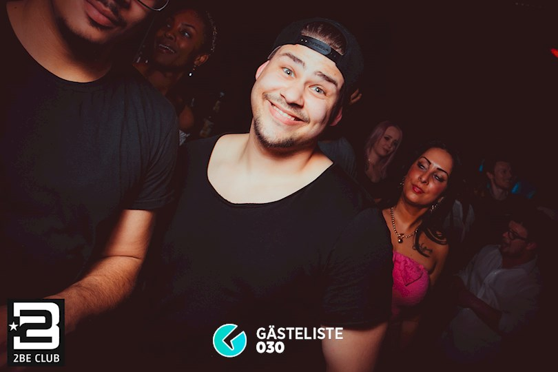 https://www.gaesteliste030.de/Partyfoto #72 2BE Club Berlin vom 02.05.2015