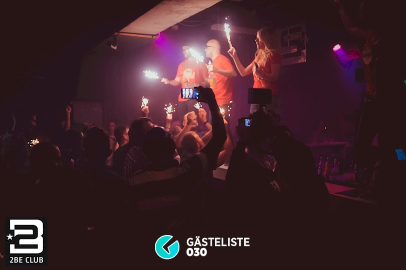 https://www.gaesteliste030.de/Partyfoto #66 2BE Club Berlin vom 02.05.2015