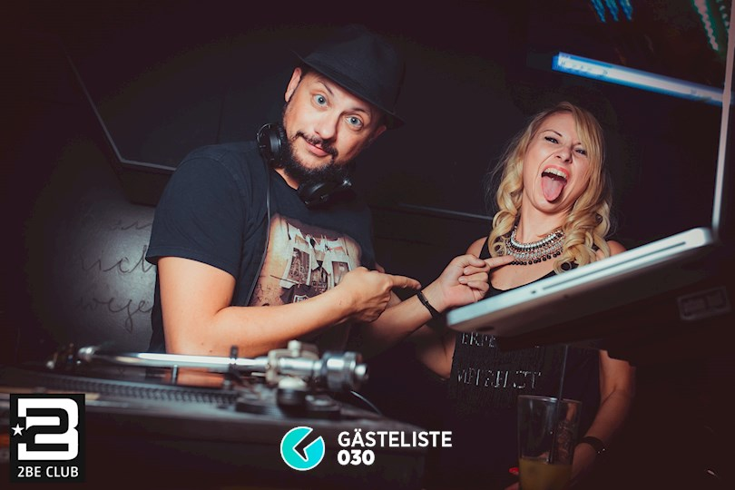 https://www.gaesteliste030.de/Partyfoto #3 2BE Club Berlin vom 02.05.2015