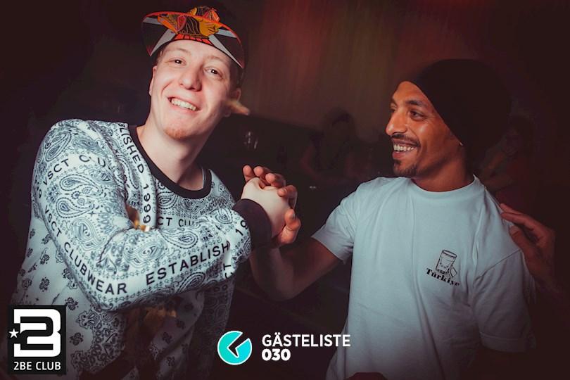 https://www.gaesteliste030.de/Partyfoto #94 2BE Club Berlin vom 02.05.2015