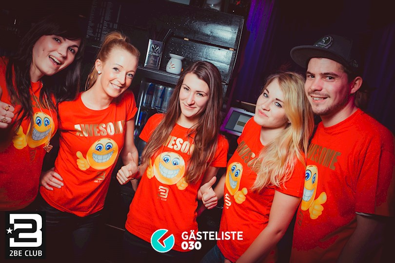 https://www.gaesteliste030.de/Partyfoto #59 2BE Club Berlin vom 02.05.2015