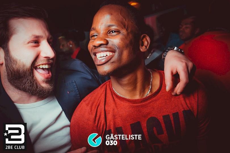 https://www.gaesteliste030.de/Partyfoto #84 2BE Club Berlin vom 02.05.2015