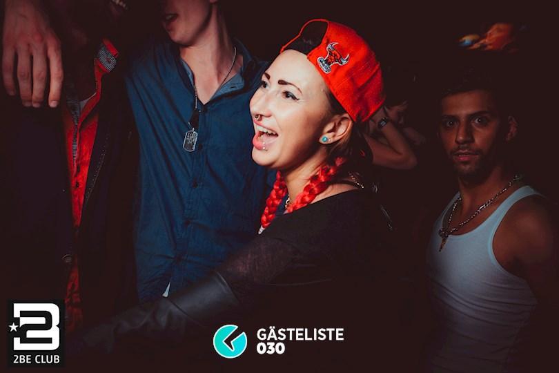 https://www.gaesteliste030.de/Partyfoto #6 2BE Club Berlin vom 02.05.2015