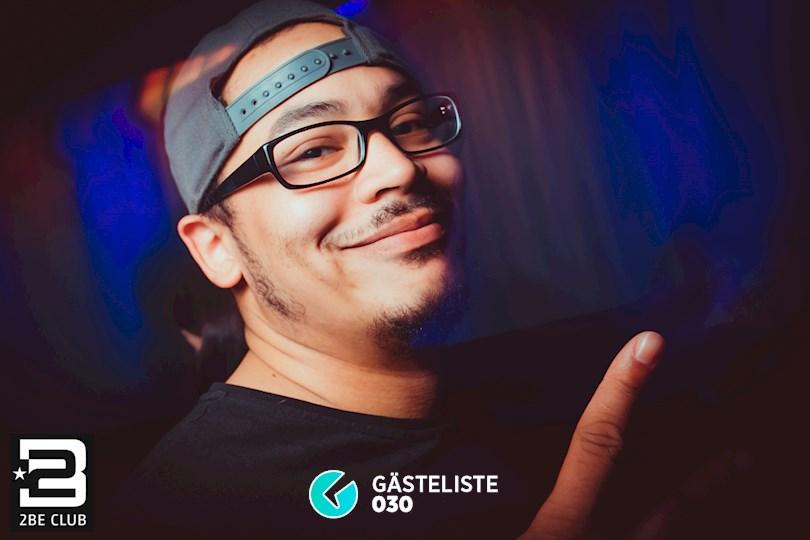 https://www.gaesteliste030.de/Partyfoto #50 2BE Club Berlin vom 02.05.2015