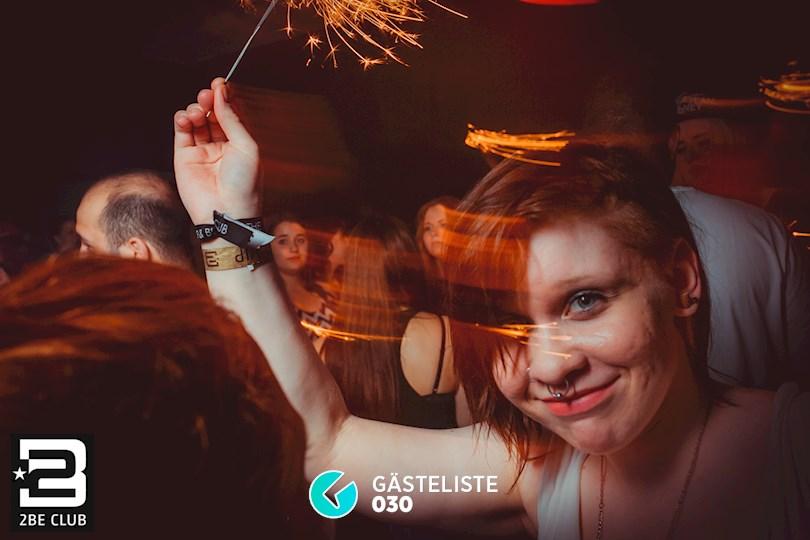 https://www.gaesteliste030.de/Partyfoto #20 2BE Club Berlin vom 02.05.2015