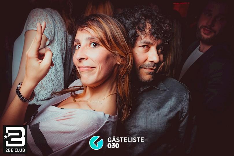 https://www.gaesteliste030.de/Partyfoto #67 2BE Club Berlin vom 02.05.2015