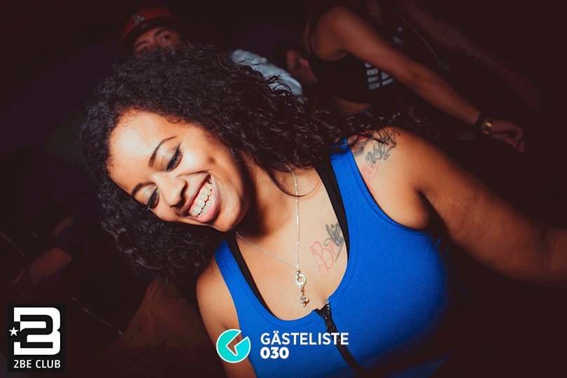 https://www.gaesteliste030.de/Partyfoto #109 2BE Club Berlin vom 02.05.2015