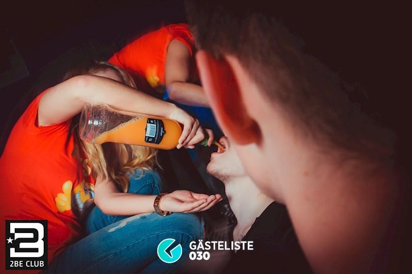 https://www.gaesteliste030.de/Partyfoto #34 2BE Club Berlin vom 02.05.2015