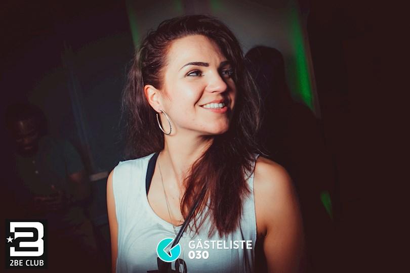 https://www.gaesteliste030.de/Partyfoto #8 2BE Club Berlin vom 02.05.2015