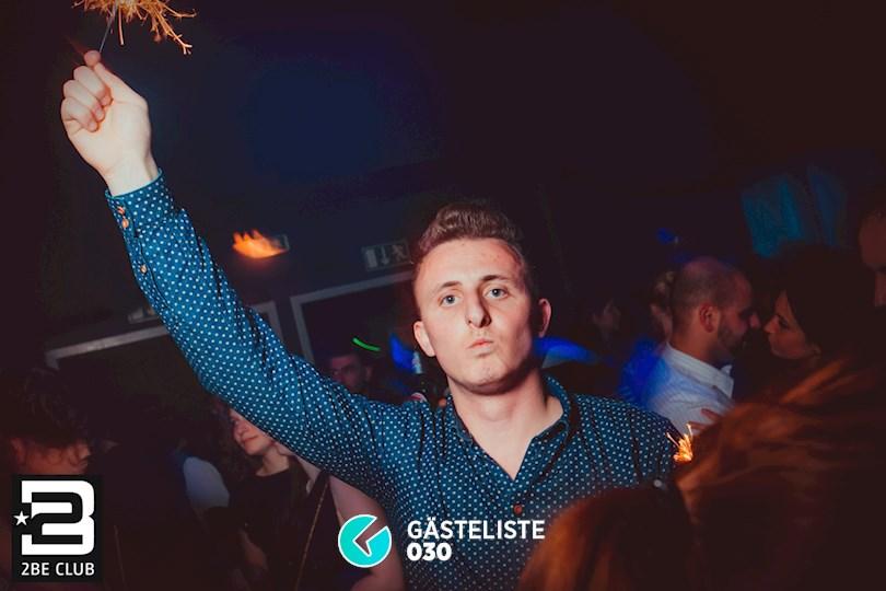 https://www.gaesteliste030.de/Partyfoto #129 2BE Club Berlin vom 02.05.2015