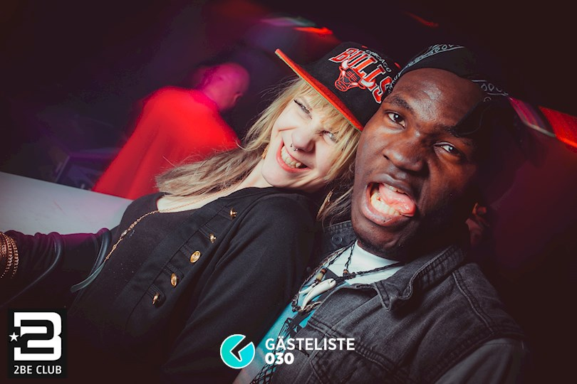 https://www.gaesteliste030.de/Partyfoto #53 2BE Club Berlin vom 02.05.2015