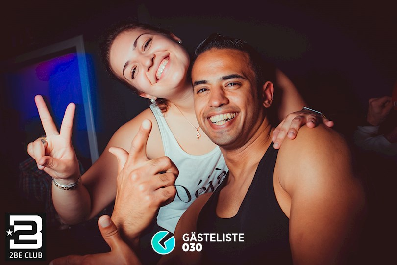 https://www.gaesteliste030.de/Partyfoto #56 2BE Club Berlin vom 02.05.2015