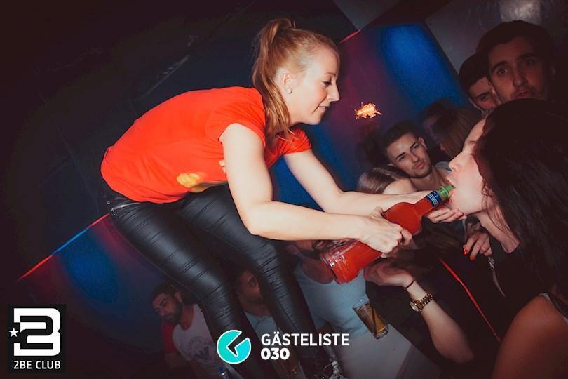 https://www.gaesteliste030.de/Partyfoto #120 2BE Club Berlin vom 02.05.2015