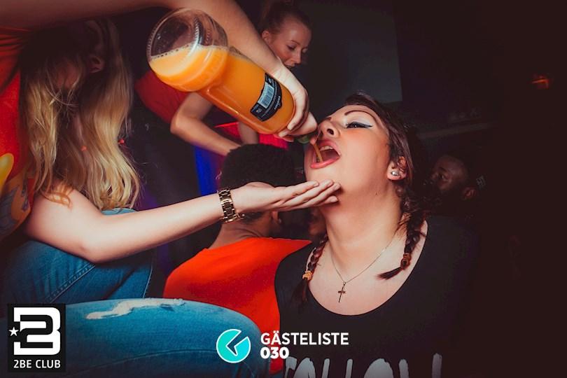 https://www.gaesteliste030.de/Partyfoto #55 2BE Club Berlin vom 02.05.2015