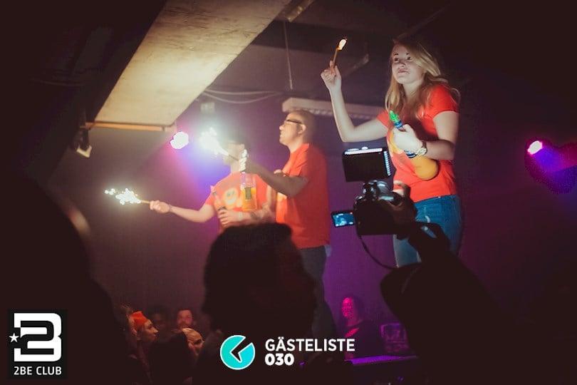 https://www.gaesteliste030.de/Partyfoto #7 2BE Club Berlin vom 02.05.2015