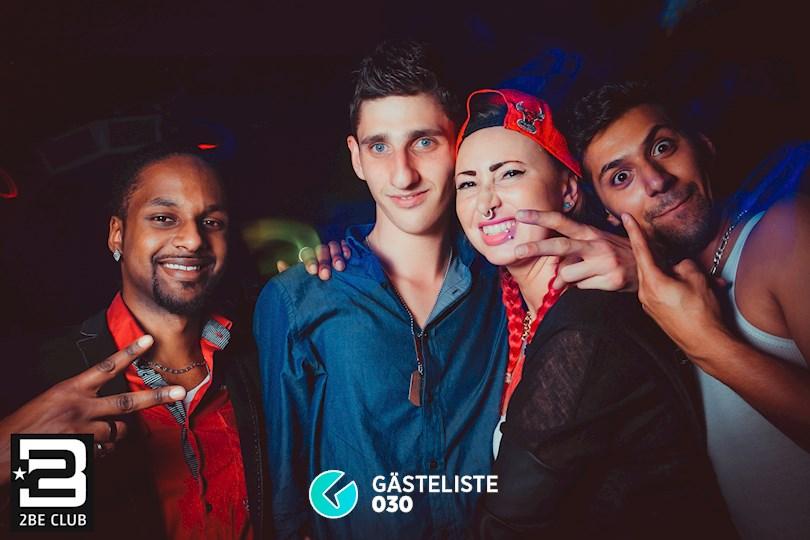 https://www.gaesteliste030.de/Partyfoto #124 2BE Club Berlin vom 02.05.2015