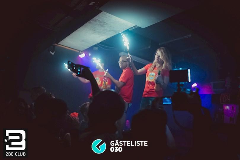 https://www.gaesteliste030.de/Partyfoto #111 2BE Club Berlin vom 02.05.2015