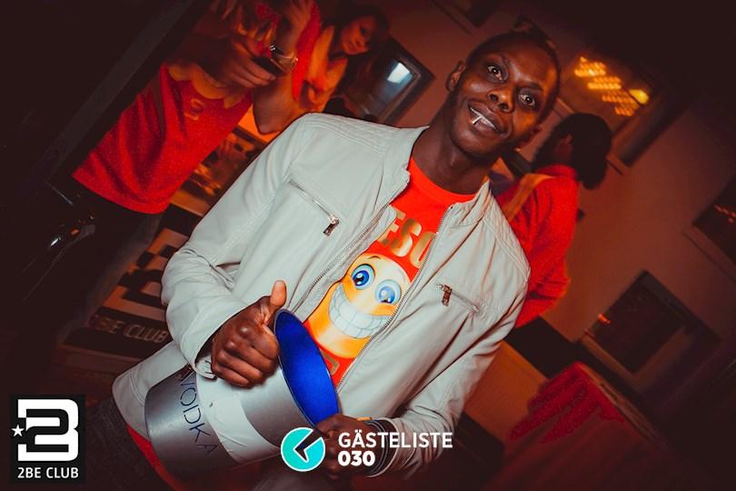 https://www.gaesteliste030.de/Partyfoto #140 2BE Club Berlin vom 02.05.2015