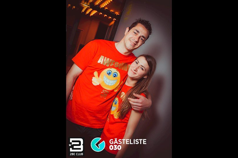 https://www.gaesteliste030.de/Partyfoto #135 2BE Club Berlin vom 02.05.2015