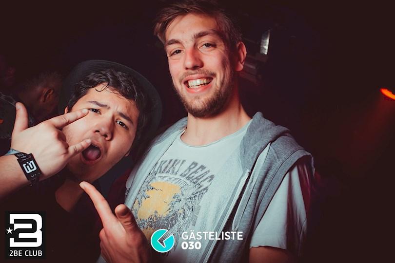 https://www.gaesteliste030.de/Partyfoto #101 2BE Club Berlin vom 02.05.2015