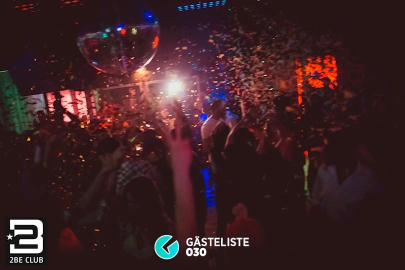 https://www.gaesteliste030.de/Partyfoto #76 2BE Club Berlin vom 02.05.2015