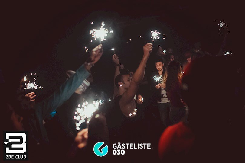 https://www.gaesteliste030.de/Partyfoto #14 2BE Club Berlin vom 02.05.2015