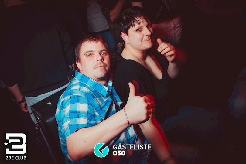 https://www.gaesteliste030.de/Partyfoto #133 2BE Club Berlin vom 02.05.2015
