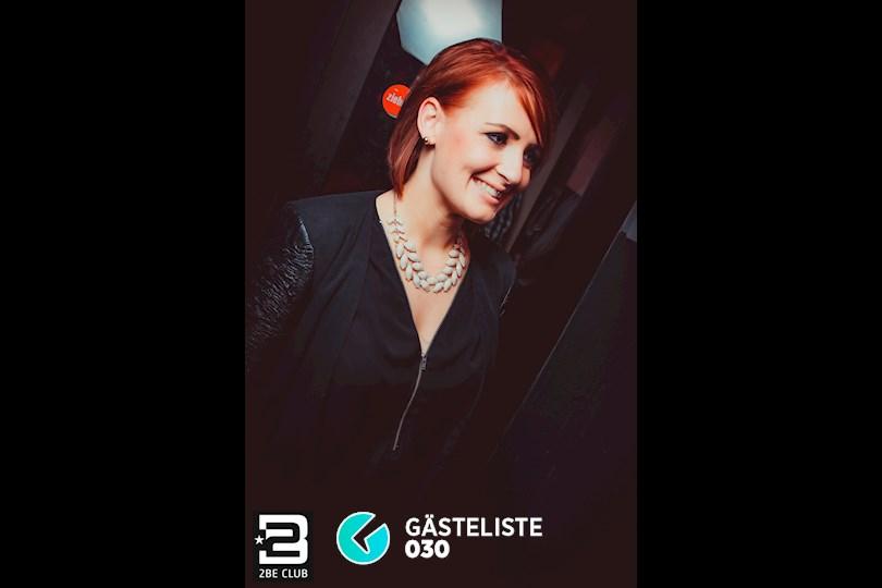 https://www.gaesteliste030.de/Partyfoto #15 2BE Club Berlin vom 02.05.2015