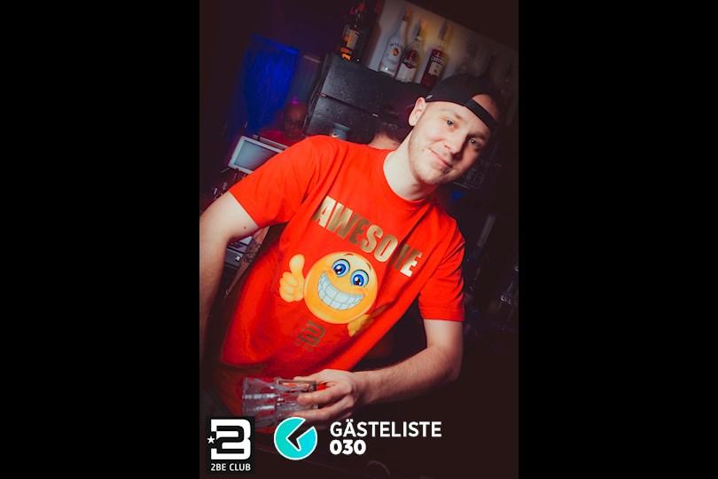 https://www.gaesteliste030.de/Partyfoto #35 2BE Club Berlin vom 02.05.2015