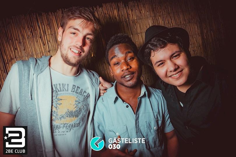 https://www.gaesteliste030.de/Partyfoto #119 2BE Club Berlin vom 02.05.2015