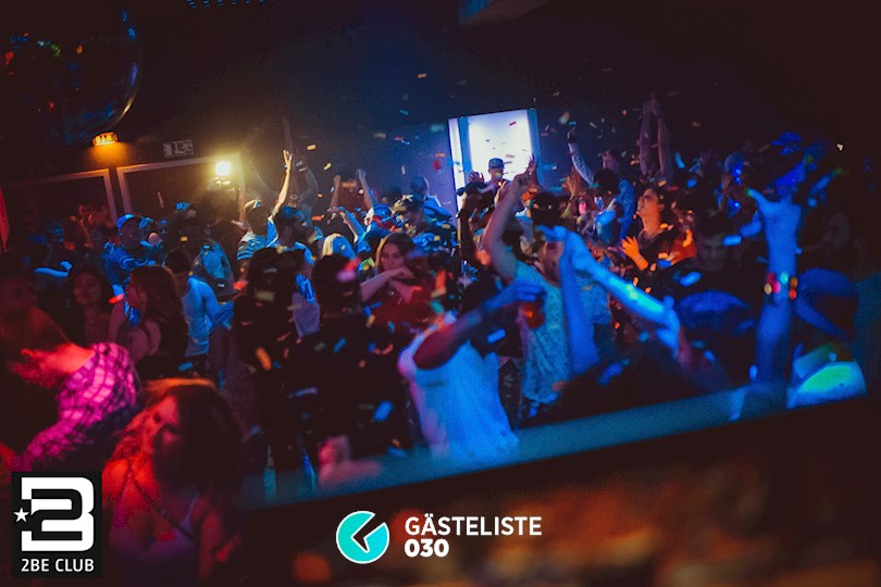 https://www.gaesteliste030.de/Partyfoto #18 2BE Club Berlin vom 02.05.2015