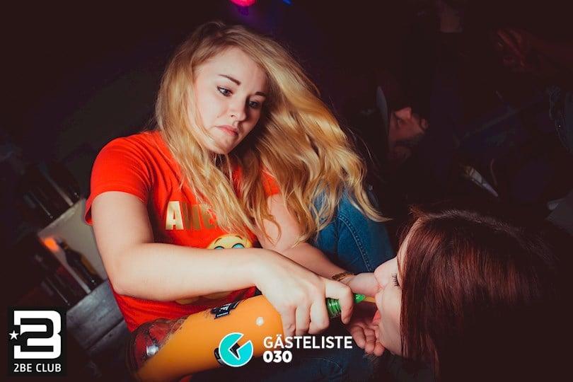 https://www.gaesteliste030.de/Partyfoto #81 2BE Club Berlin vom 02.05.2015