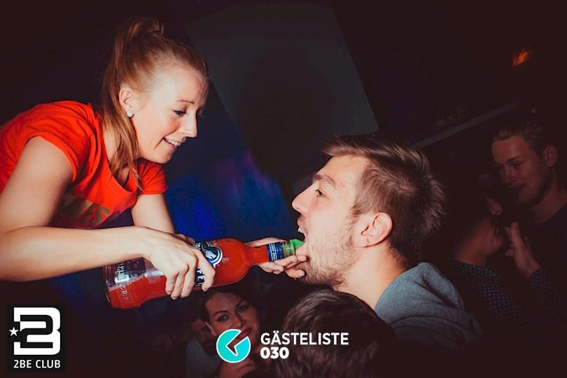 https://www.gaesteliste030.de/Partyfoto #108 2BE Club Berlin vom 02.05.2015
