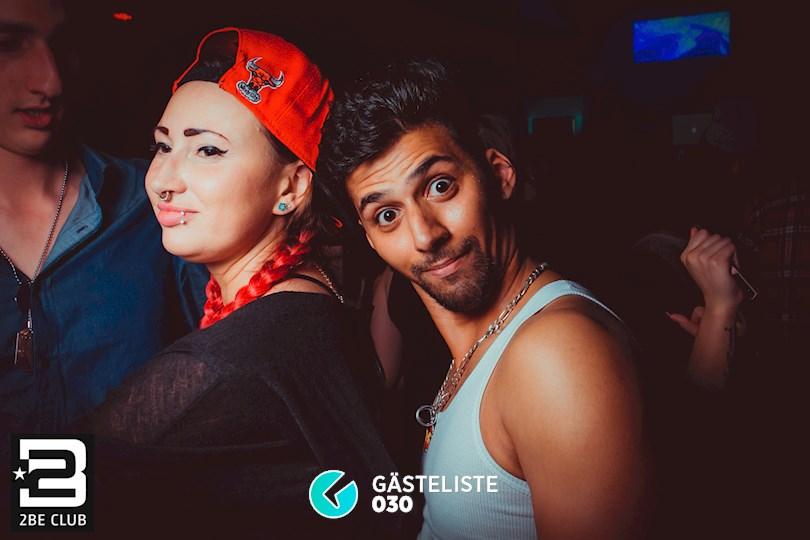 https://www.gaesteliste030.de/Partyfoto #61 2BE Club Berlin vom 02.05.2015