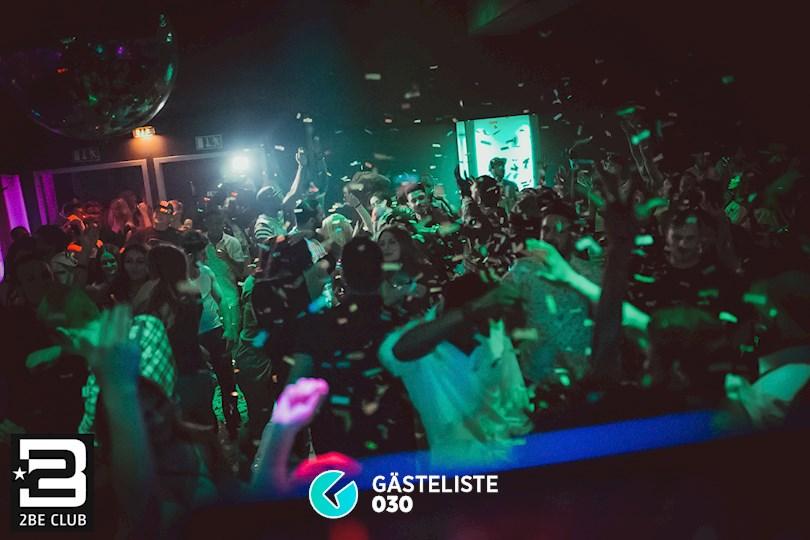 https://www.gaesteliste030.de/Partyfoto #71 2BE Club Berlin vom 02.05.2015