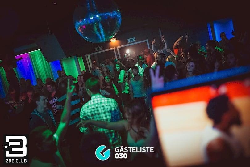 https://www.gaesteliste030.de/Partyfoto #131 2BE Club Berlin vom 02.05.2015